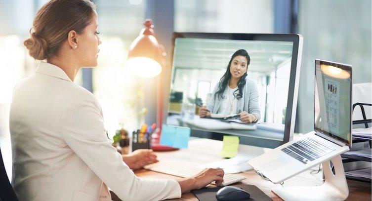 Why More CEOs are Focused on Digital Skills